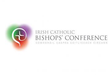 Bishop Conference Logo