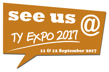 Transition Year Students – TY Expo 2017