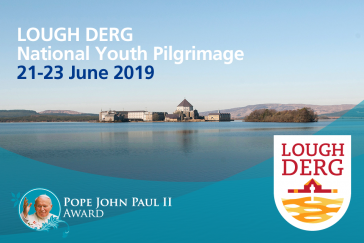 Lough Derg Information